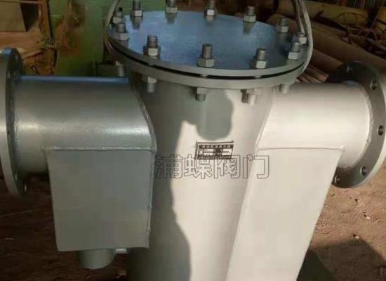 全新JPDS封油排水器優惠供應
