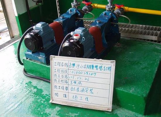 TA2鈦離心泵鈦化工泵