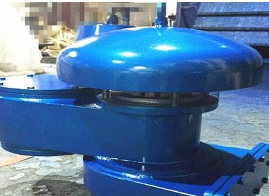 防冻阻火呼吸阀DN32-200优惠供应