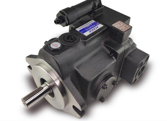 V23A2R-10X臺灣液壓泵V23A1R-10X科圣柱塞泵