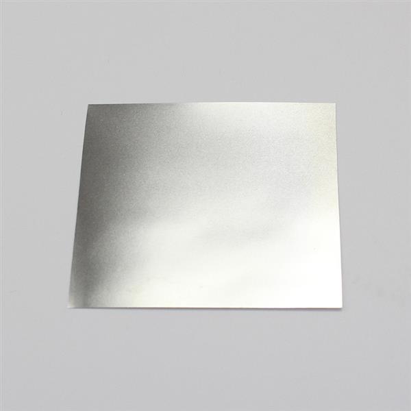 2B面不锈钢板304H 不锈钢钻孔板工厂直销 湖北镜面板