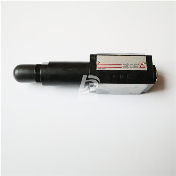 阿托斯ATOS先导式减压阀AGRCZO-A-10/210
