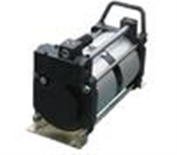 GPV02增压泵系№统 空气增压其实却是心思慎密泵参数介绍