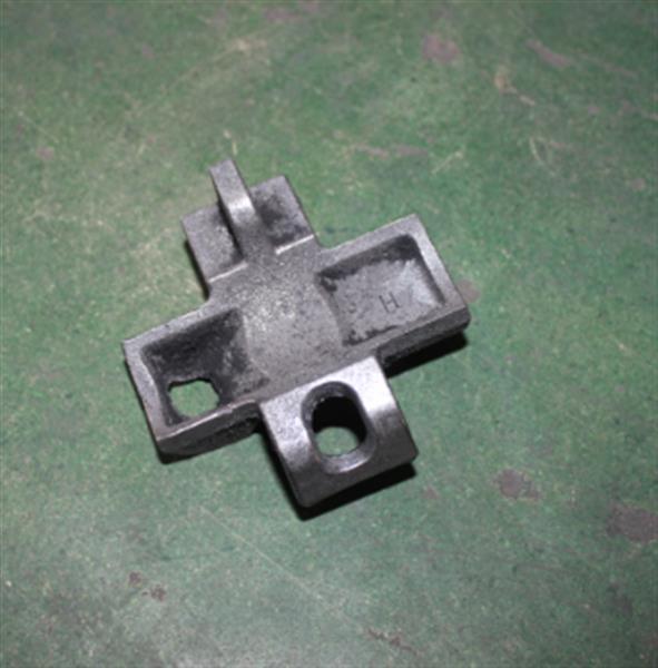 灰铸铁件ξ 阀门