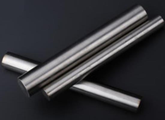 304不锈钢棒广东深圳420J2不锈钢扁钢 圆棒