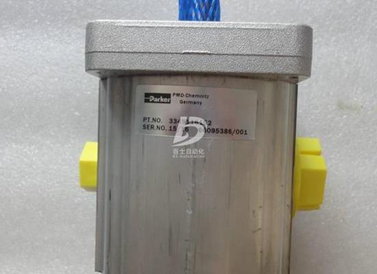 Parker派克柱塞泵PV020R1K1T1NBLC