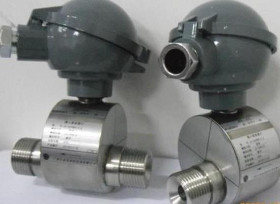 广东广州厂家直供 柴油专用微小量流量计