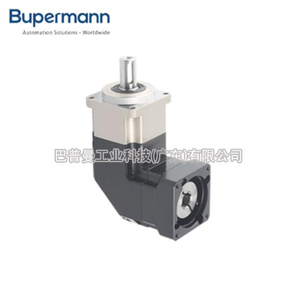 伺服齿轮箱(BPA140)