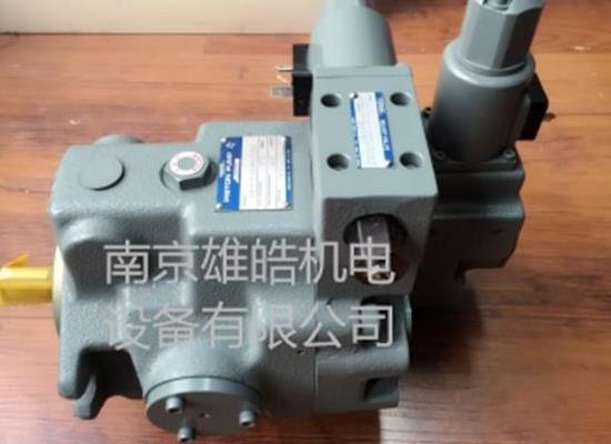 A37-F-R-04-B-K-32油研柱塞泵現貨甩賣