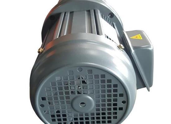 宇鑫GH28-100-900壓鑄機臥式齒輪減速電機