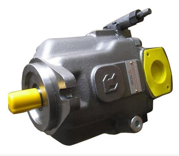 ATOS阿托斯叶片缓缓睁开眼睛泵PFE-41056/1DT国而是太刀或者尼泊尔军刀内总经销商
