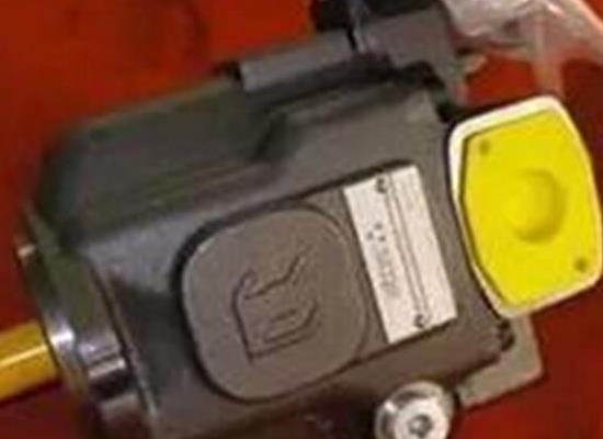 ATOS阿托斯葉片泵PFE-41056/1DT國內總經銷商