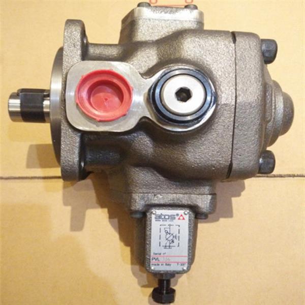 ATOS阿托斯叶片泵PFE-31028/1DT意大利进口��浜冒�