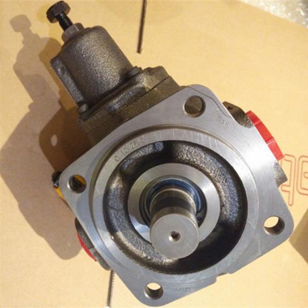 ATOS阿托斯叶片泵PFE-31028/1DT意大利进口