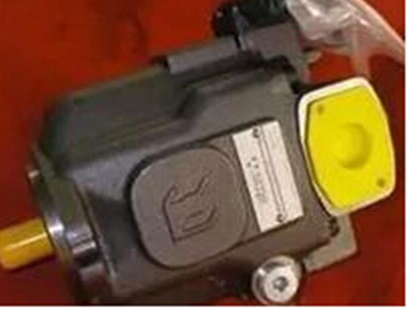 ATOS阿托斯�S即�M�不可思�h叶片泵PFE-31028/1DT意大利♂进口