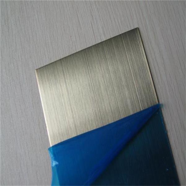 301特硬不锈钢最后一件��物带HV500度 0.2mm弹簧片