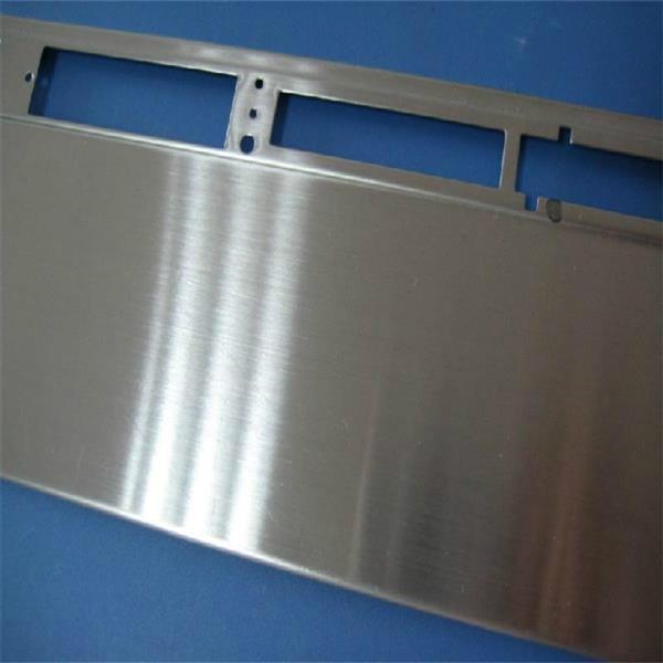 301特 硬不锈钢带HV500度 0.2mm弹簧片