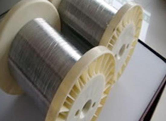 深圳不锈钢线材 304扁线加工厂 不锈钢模具线