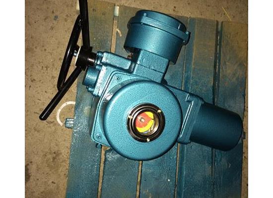 供应Q60-1W电动蝶阀