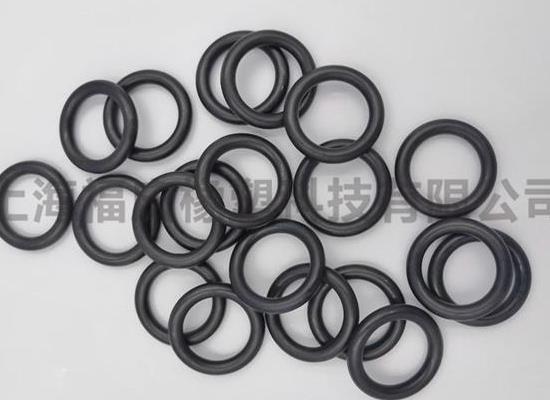 上海 农药喷雾器用橡胶密封圈 O型圈 橡胶圈 密封件可定制