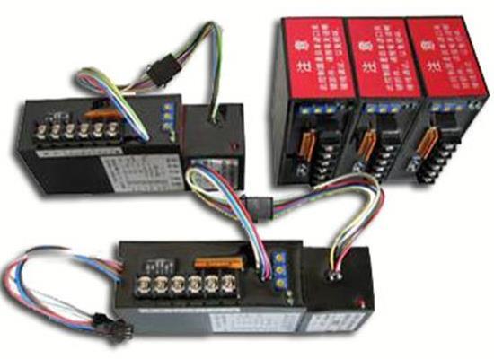 厂家直销CPA101-220丨RPC-101
