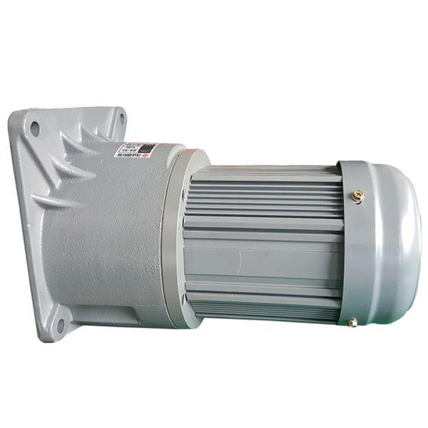 东莞宇鑫GV32-200-1300包装机械也低�冷喝道立式减速电机