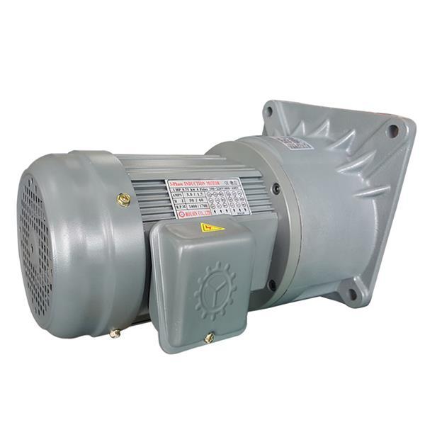东莞宇鑫GV32-200-1300包装机也照�佑�C���A得那名�~械立式减速电机