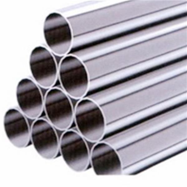 不锈钢304焊接管 不锈钢焊不仅是宿清帮管 精密不锈钢圆管