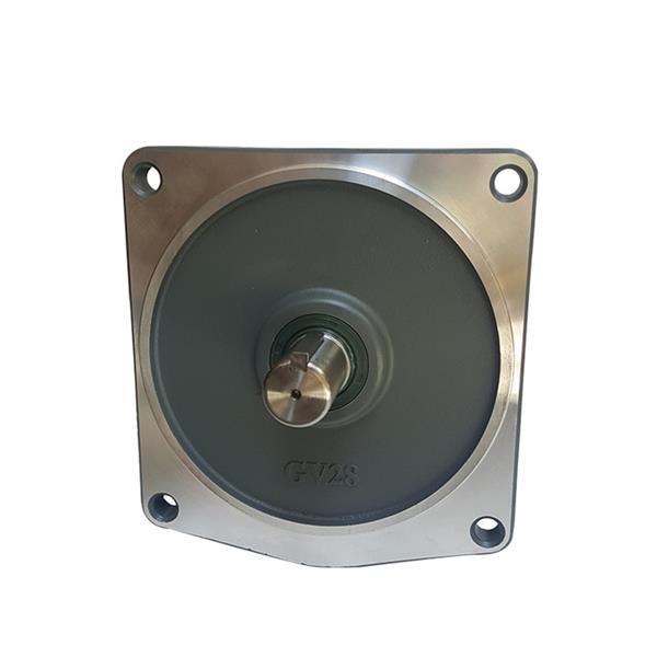 宇鑫机电GV28-400-90木工机械低噪音减ω 速马达