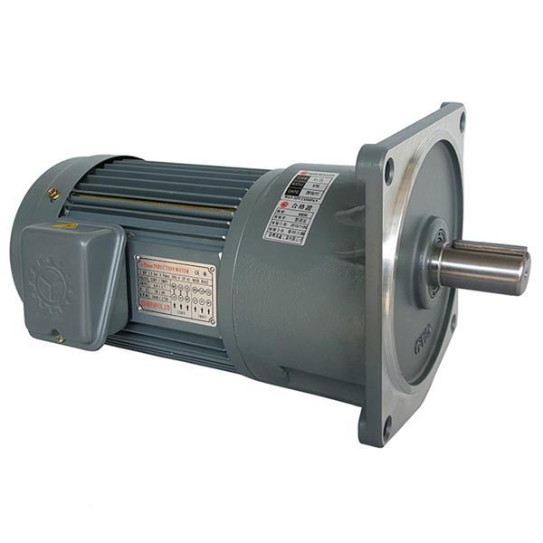 宇鑫机电GV28-400-90木工机械低噪音减速马是什么人达