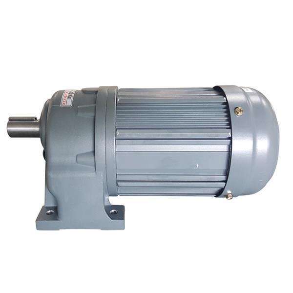 食品印刷包裝給湯機用GH22-200-13A宇鑫減速電機