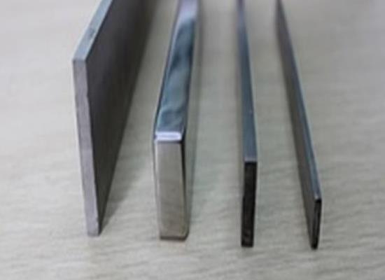 316哑光面板 不锈钢板 切割420不锈钢拉丝钢板