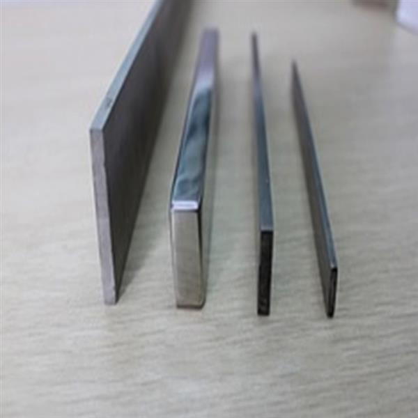 316哑光面板 不锈钢板 切割420不锈钢」拉丝钢板