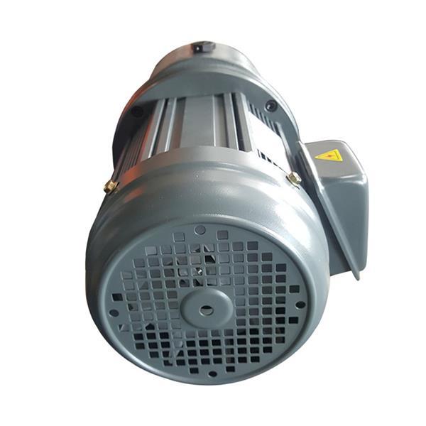 台湾万鑫GH28-400-30检测设备硬齿面减速电机