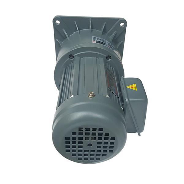 宇鑫机电GV28-400-90木工①机械低噪音减速马达