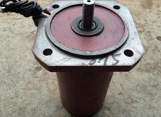 YDF2-223-4 YDF2-311-4电动门电机