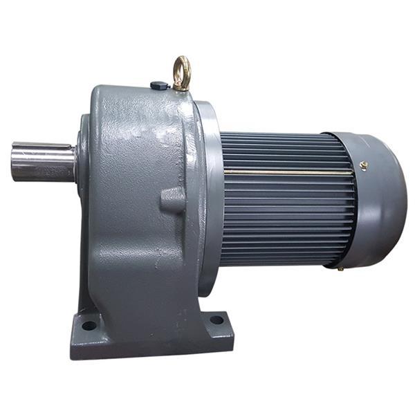 GH18-75-70S宇鑫臥式三相減速電機