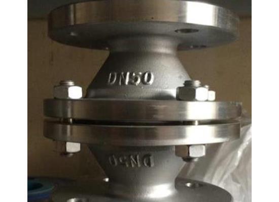 不锈钢低温阻火器厂家优惠出售