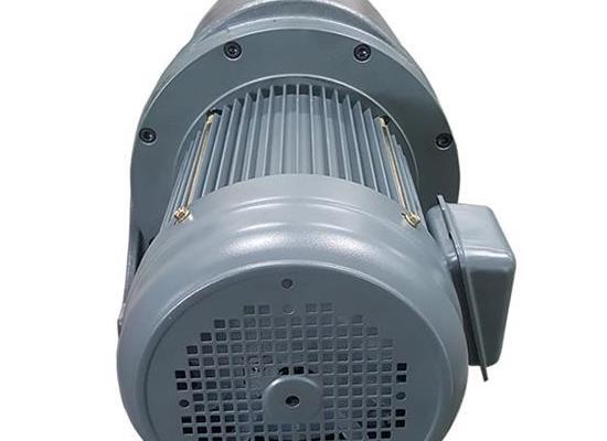 万鑫超声波清洗机GH40-400-300卧式减速电机