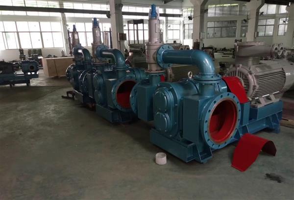 自吸浓浆泵 自吸浓浆泵 河道清淤泵 粪便输送泵 真空排污泵