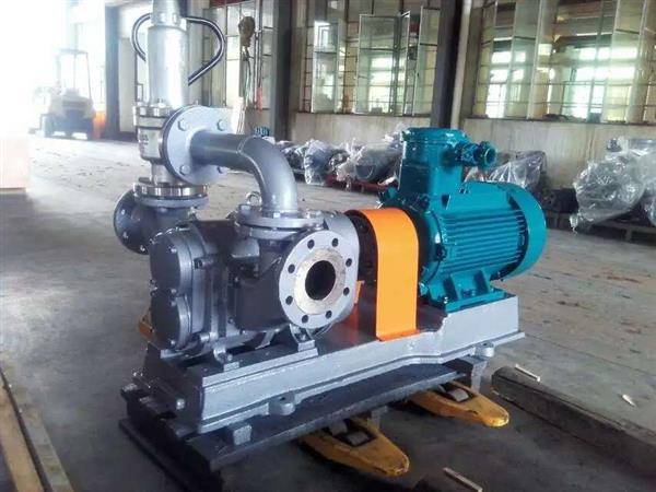 轉子泵 凸輪泵 凸輪轉子泵 旋轉凸輪泵 泥漿凸輪泵 濃漿凸輪