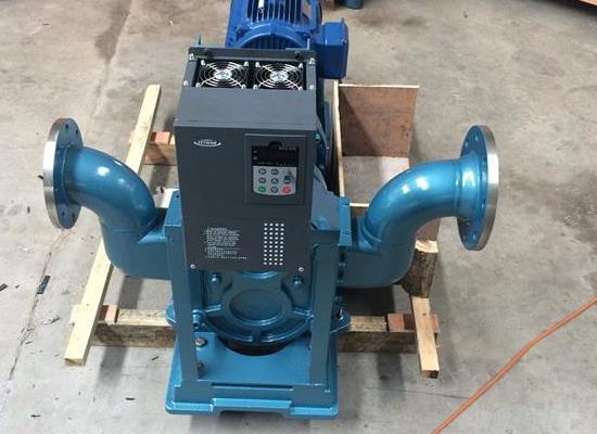 污水泵 污泥泵 污油泵 含油污只是消你到时候不要后悔水泵 污水提升泵 油污提升泵