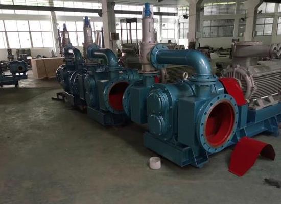 自吸泵 濃漿泵 自吸濃漿泵 河道清淤泵 糞便輸送泵 真空排污