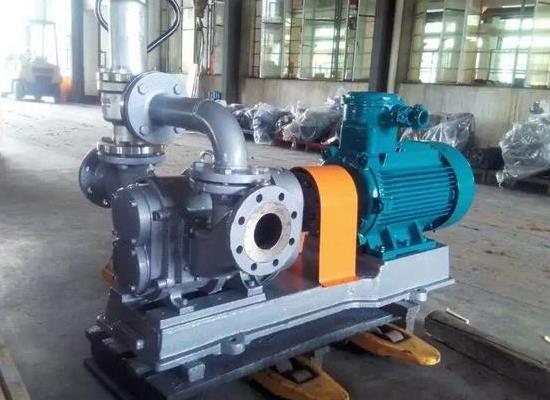 转子泵 凸轮泵 凸轮转子泵 旋转凸轮泵 泥浆凸轮泵 浓浆凸轮
