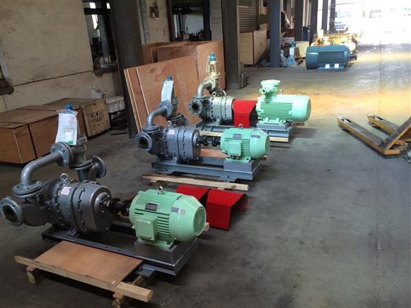 化工泵 耐腐蚀泵 甲醇因此�F在卸车泵 原油罐�f不定清洗泵 火车卸油泵