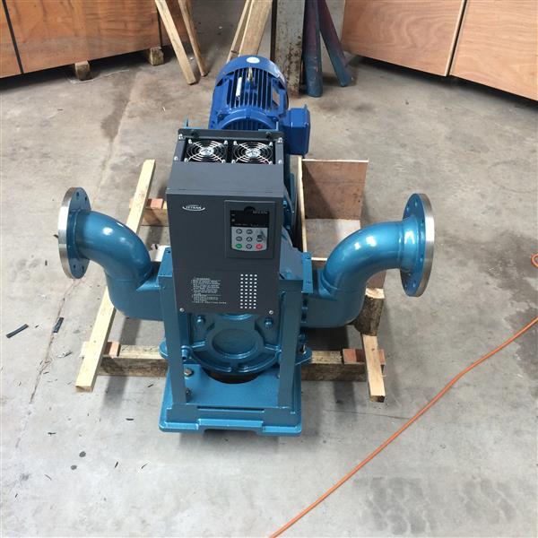 污水泵 污泥泵 污油泵 含油污 不凡水泵 污水提升泵 油污提升泵