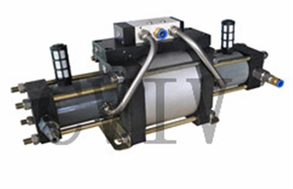 CVIV-XHB 氢气增压泵,气体循环泵
