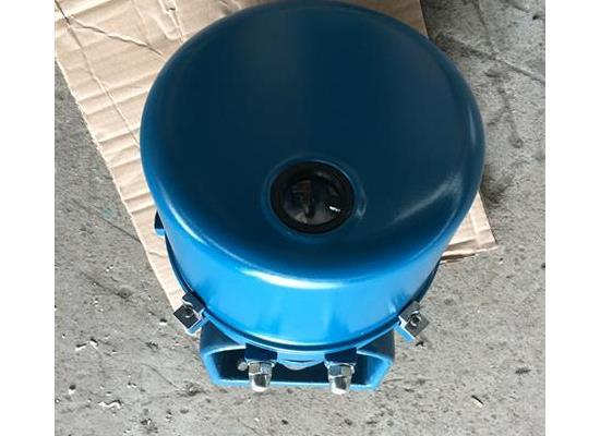 381RSB-10 381RSB-20电子式电动调节阀执行机