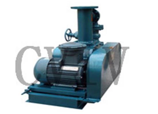 CVIV-YQZY氧氣增壓泵,氧氣增壓機