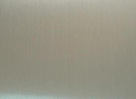 厂家销售301H不锈钢光亮带 不锈钢卷 冲压钢带